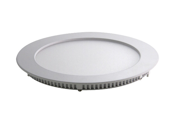 LED Paneele MPRE