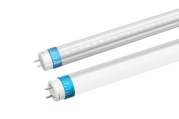 LED Röhre FT819-LP